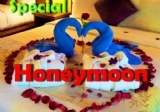 Special Honeymoon Romance Sabah 4D3N