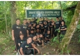 WoW Mulu Caves Tour 2D1N